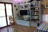 Appartamento in vendita a Fondi, 4 locali, prezzo € 185.000 | Cambiocasa.it