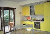 Appartamento in vendita a Cassino, 4 locali, prezzo € 145.000 | Cambiocasa.it