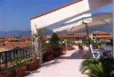 Appartamento in vendita a Fondi, 5 locali, prezzo € 195.000 | Cambiocasa.it