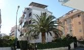 Appartamento in vendita a Scalea, 3 locali, prezzo € 99.000 | Cambio Casa.it