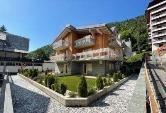 Appartamento in vendita a Aprica, 4 locali,    Cambiocasa.it