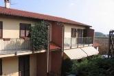 Appartamento in vendita a Certosa di Pavia, 3 locali, prezzo € 130.000 | Cambiocasa.it