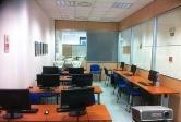 Ufficio / Studio in vendita a Bari, 2 locali, prezzo € 250.000 | Cambiocasa.it