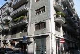 Ufficio / Studio in vendita a Bari, 4 locali, prezzo € 250.000 | Cambiocasa.it