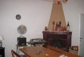 Appartamento in vendita a Cerveteri, 2 locali, prezzo € 120.000 | Cambiocasa.it