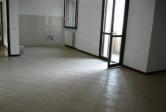 Appartamento in vendita a Certosa di Pavia, 3 locali, prezzo € 165.000   Cambiocasa.it