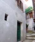 Appartamento in vendita a Morolo, 1 locali, prezzo € 7.000 | Cambiocasa.it