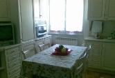 Appartamento in vendita a Chiari, 9999 locali, prezzo € 130.000 | Cambiocasa.it