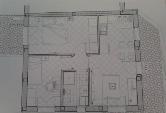 Appartamento in vendita a Cattolica, 3 locali, prezzo € 210.000 | Cambiocasa.it