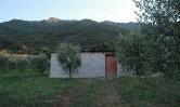 Rustico / Casale in vendita a Morolo, 2 locali, prezzo € 30.000 | Cambiocasa.it