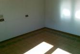 Appartamento in vendita a Chiari, 5 locali, prezzo € 129.500 | Cambiocasa.it