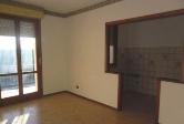 Appartamento in vendita a Cassino, 4 locali, prezzo € 92.000   Cambiocasa.it