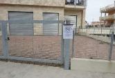 Negozio / Locale in vendita a Altamura, 2 locali, prezzo € 250.000 | Cambiocasa.it