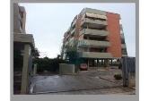 Magazzino in vendita a Bari, 1 locali, prezzo € 3.000 | Cambiocasa.it