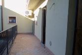 Appartamento in vendita a Chiari, 3 locali, prezzo € 200.000 | Cambiocasa.it