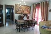 Appartamento in vendita a Vasto, 5 locali, prezzo € 155.000 | Cambiocasa.it