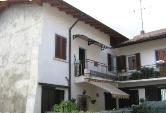 Appartamento in vendita a Merone, 3 locali, prezzo € 102.000 | Cambiocasa.it