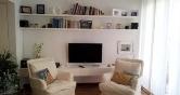 Appartamento in vendita a Vasto, 5 locali, prezzo € 150.000 | Cambiocasa.it