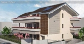 Appartamento in vendita a Muggiò, 4 locali, prezzo € 453.000 | Cambiocasa.it