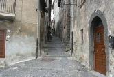 Appartamento in vendita a Bracciano, 3 locali, prezzo € 200.000 | Cambiocasa.it