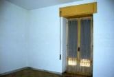 Appartamento in vendita a Cassino, 3 locali, prezzo € 135.000 | Cambiocasa.it