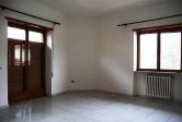 Appartamento in vendita a Cassino, 4 locali, prezzo € 190.000 | Cambiocasa.it