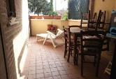 Appartamento in vendita a Cattolica, 3 locali, prezzo € 185.000 | Cambiocasa.it