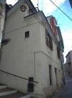 Appartamento in vendita a Morolo, 4 locali, prezzo € 37.000 | Cambiocasa.it