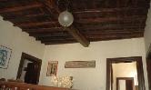 Appartamento in vendita a Morolo, 5 locali, prezzo € 130.000 | Cambiocasa.it