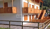 Appartamento in vendita a Comelico Superiore, 4 locali, prezzo € 298.000 | Cambiocasa.it