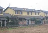 Villa in vendita a Certosa di Pavia, 5 locali, prezzo € 239.000 | Cambiocasa.it