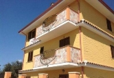 Appartamento in vendita a Giba, 9999 locali, prezzo € 95.000 | Cambio Casa.it