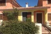 Appartamento in vendita a Sant'Anna Arresi, 9999 locali, prezzo € 90.000 | Cambiocasa.it