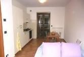 Appartamento in vendita a Cassino, 2 locali, prezzo € 93.000 | Cambiocasa.it