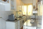 Appartamento in vendita a Sesto San Giovanni, 2 locali, prezzo € 113.000 | Cambiocasa.it