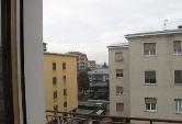 Appartamento in vendita a Muggiò, 2 locali, prezzo € 50.000 | Cambiocasa.it