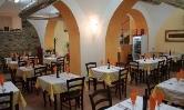 Ristorante / Pizzeria / Trattoria in vendita a Benevento, 4 locali,  | Cambiocasa.it