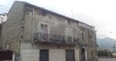 Appartamento in vendita a San Lucido, 5 locali, prezzo € 90.000 | Cambiocasa.it