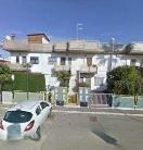 Villa in vendita a Margherita di Savoia, 2 locali, prezzo € 90.000 | Cambiocasa.it