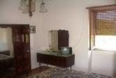 Appartamento in vendita a Cassino, 2 locali, prezzo € 42.000 | Cambiocasa.it