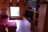 Attico / Mansarda in vendita a Figino Serenza, 3 locali, prezzo € 135.000 | Cambiocasa.it