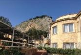 Appartamento in affitto a Palermo, 2 locali, prezzo € 460   Cambiocasa.it