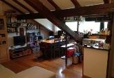 Appartamento in vendita a Caldonazzo, 4 locali, prezzo € 149.000 | Cambiocasa.it