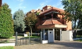 Appartamento in vendita a Cassina de' Pecchi, 5 locali, prezzo € 580.000 | Cambiocasa.it
