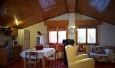 Appartamento in vendita a Cattolica, 3 locali, prezzo € 180.000 | Cambiocasa.it