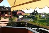 Appartamento in vendita a Certosa di Pavia, 1 locali, prezzo € 120.000 | Cambiocasa.it