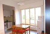 Appartamento in vendita a Cremona, 2 locali, prezzo € 55.000   Cambiocasa.it