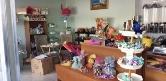 Negozio / Locale in vendita a Montesilvano, 2 locali, prezzo € 110.000 | Cambiocasa.it