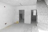 Appartamento in vendita a Cogliate, 3 locali, prezzo € 150.000   Cambiocasa.it