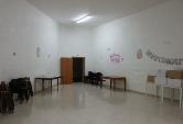 Negozio / Locale in vendita a Altamura, 2 locali, prezzo € 125.000 | Cambiocasa.it